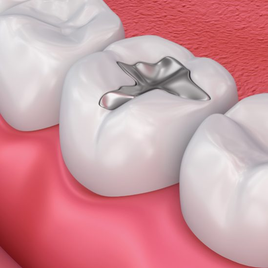 CM Dental Care