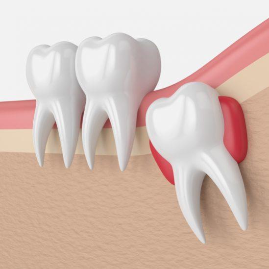 CM Dental Care